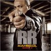 rr-2g8-officiel